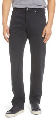 DL1961 Avery Modern Straight Leg Jeans