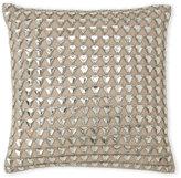 cloud 9 Silver Triangle Jewel Pillow