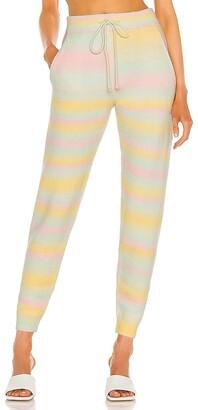 Olivia Rubin Tilda Pant. - size L (also