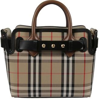 Burberry Baby Belt Bag