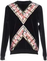 Andrea Crews Sweatshirts - Item 12027021