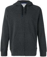 Carhartt Holbrook zipped hoodie