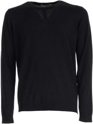 Nuur Sweater Crew Neck Merino