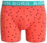 Björn Borg Melon Shorts Dubarry
