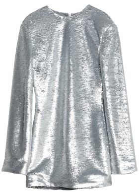 RtA Short dress
