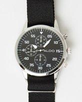 Aldo Licitra Watch Gift Set