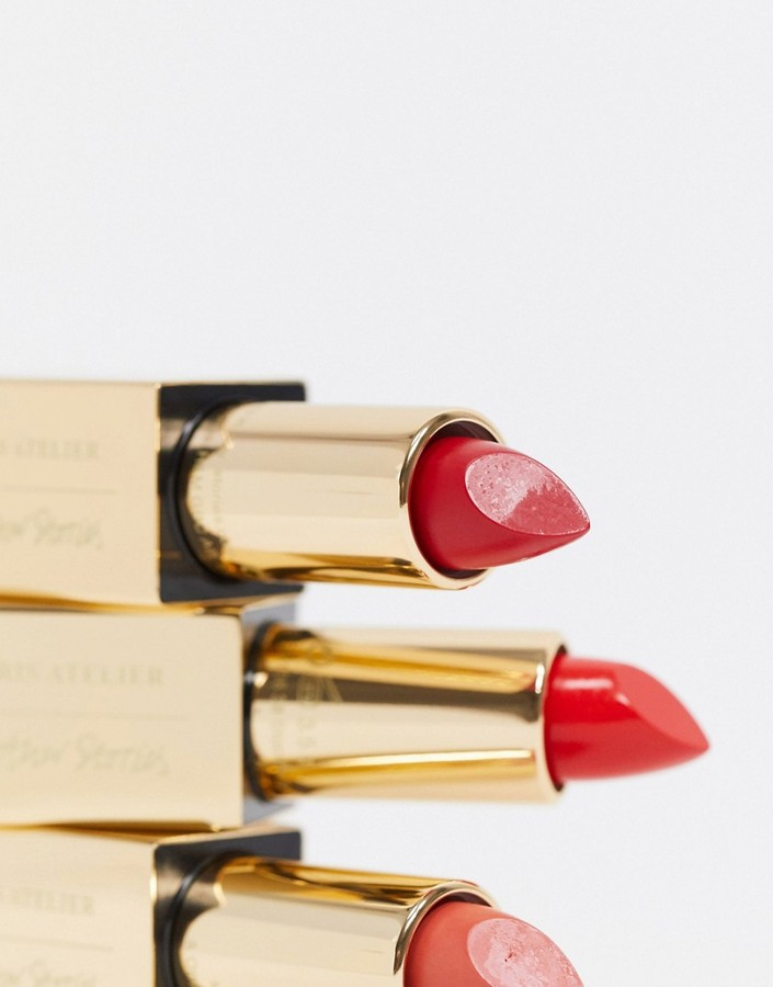 Thumbnail for your product : And other stories & Cherry Ideal lipstick