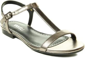 VANELi Edred T-Strap Sandal