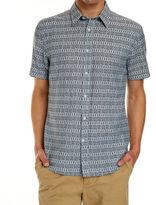 Sportscraft Short Sleeve Glover Shirt