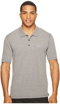 Oakley Icon Short Sleeve Polo Men's Short Sleeve Pullover