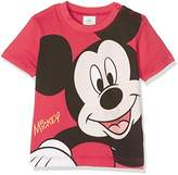 Disney Classics Baby Boys' 70436 T-Shirt