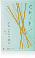 Phaidon China: The Cookbook