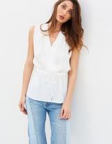 Mng Ice Blouse