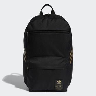 adidas SST 50 Backpack