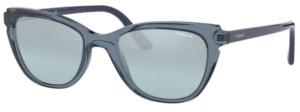 Vogue Eyewear Sunglasses, VO5293S 53