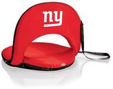 Picnic Time New York Giants Oniva Seat