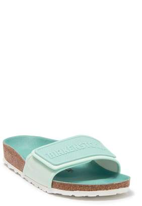Birkenstock Tema Slide Sandal - Narrow Width - Discontinued