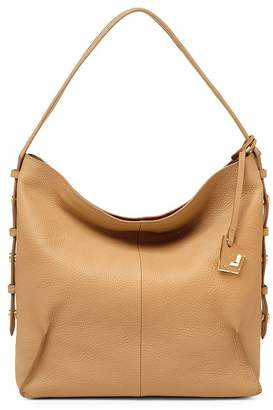 Botkier Soho Leather Hobo