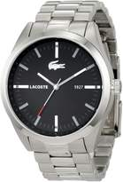 "Lacoste Men's """"Montreal"""" Watch - 2010612 [Watch]"""