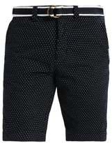Superdry Shorts Navy