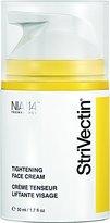 StriVectin TL Tightening Face Cream, 1.7 fl. oz.
