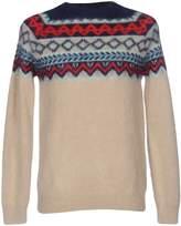 Carven Sweaters - Item 39757886