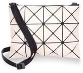Bao Bao Issey Miyake Lucent Basic Mini Shoulder Bag