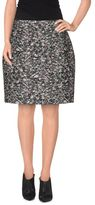 Proenza Schouler Mini skirt