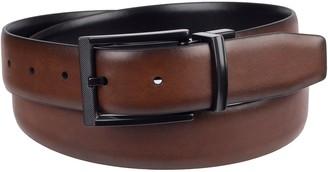 Apt. 9 Men's Reversible Dress Belt