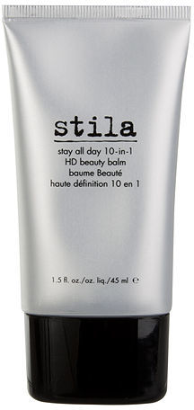 Stila Stay All Day 10-in-1 HD beauty balm 1.5 oz (44 ml)