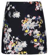 Erdem Mini skirt