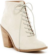Kelsi Dagger Jenson Lace-Up Boot