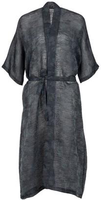 Anekdot Vesper Robe