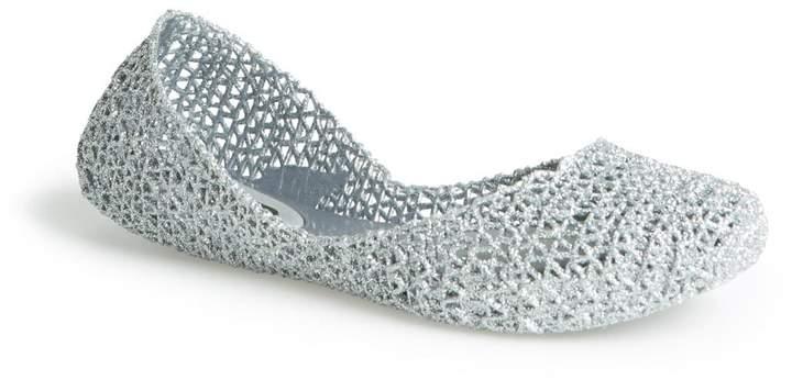 8e30fcff74 Melissa Shoes For Women - ShopStyle Canada