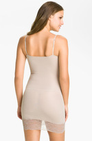 Yummie by Heather Thomson 'Liz' Shaping Slip (Online Only)