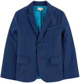 Paul Smith Wool bled suit jacket