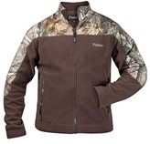 Rocky Men's Fleece Jacket 609476