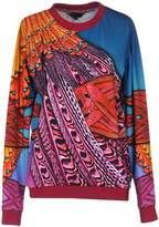 Manish Arora Sweatshirts - Item 12039057