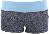 Generic Women Shorts Sexy Fitness Sport Running Shorts Short Pants Elastic Sportswear - , S