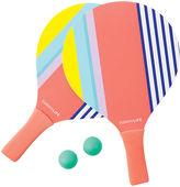 Sunnylife, llc Beach paddles