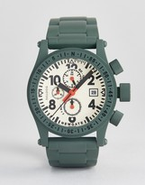Newgate Bulldog Watch