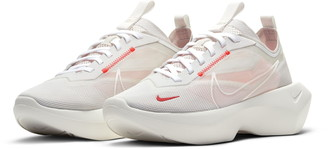 Nike Vista Lite Sneaker
