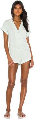 UGG Amelia Pajama Set