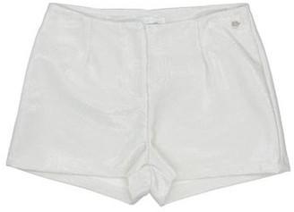 #VITTORIA Shorts