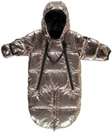 Finger In The Nose Snowbird All-in-One Winter Coat