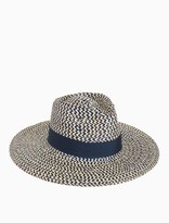 Splendid Brixton Joanna Hat
