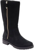 Vionic Mid-Calf Boots - Mica