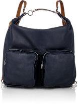 Marni Women's Large Convertible Backpack