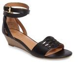 Seychelles Women's Sincere Wraparound Wedge Sandal
