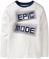 Crazy 8 Epic Mode Tee